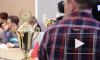 Футболу все конфессии покорны: в Петербурге стартует необычная спартакиада