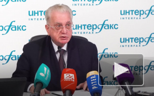 """Михаил Пиотровский рассказал, как коронавирус повлиял на работу """"Эрмитажа"""""""