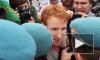 Избитый десантниками гей-активист собрался на Ураза-байрам