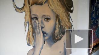 """""""Осторожно дети!"""" - кричит самая масштабная петербургская выставка про детство"""