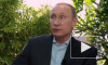 Путин и Меркель обсудили ситуацию в Ливии