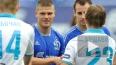 Зенит-Динамо: кто из лидеров выиграет битву?