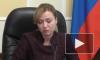 В ДНР оценил идею Киева сменить переговорщиков от Донбасса