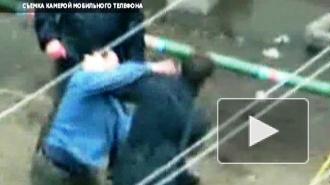 """Пугачевский бунт"" перекинулся на Татарстан"