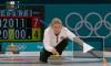 Петербургских керлингистов заставят вернуть бронзовую медаль Олимпиады-2018
