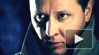 """Что на ТВ: учителя торгуют сиротами в сериале """"Карпов"""""""