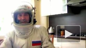Евгений Гришковец в Комиссаржевке