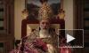 """В сети появился трейлер """"Нового папы"""" с Джоном Малковичем и Джудом Лоу"""
