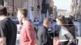 Опрос: 18% россиян готовы отказаться от должности ...