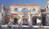 Злой рок развалил Ропшинский дворец?