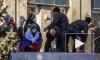 Новости Украины сейчас: Юго-Востоку дали 48 часов на капитуляцию, Луганск готов к сопротивлению