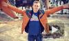 """""""Дом 2"""", последние новости: Берникова шокировала огромной лысиной, Руднев нашел новую девушку, Григоренко оголился"""