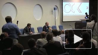 Глава ОСК Роман Троценко сравнил Мистраль с Airbus