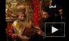 Рождество по православному встретили на родине Христа в Вифлееме
