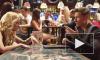 """""""Деффчонки"""" 4 сезон: поведение подруг с каждой серией все больше шокирует зрителей, что задумали создатели"""