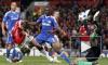 Лига чемпионов, Атлетико – Челси: прогноз, трансляция, составы
