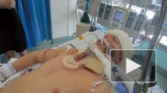 Шумахер почти пришел в сознание, и жена не будет превращать их дом в больницу