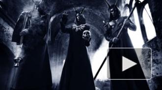 """В Екатеринбурге миграционная служба задержала участников так называемой """"сатанистской"""" группы Behemoth из-за неправильно оформленных виз"""