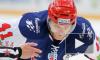 Россия сыграет с Норвегией в 1\4 финала Чемпионата Мира
