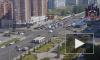 В Красноярске уволили водителей автобусов, которые устроили гонки и разборки в Красноярске