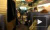 Террористы, увлеченные футболом, планировали подорвать поезд «Сапсан»