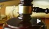 Прокурор по делу MH17 процитировал Солженицына в суде