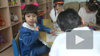 Полиция Петербурга третью неделю ищет мать потерявшейся девочки