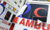 Возле офиса правящей турецкой партии в Стамбуле прогремел взрыв