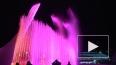 Открытие Олимпиады в Сочи 2014: время трансляции, ...