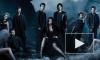 """""""Дневники вампира"""", 6 сезон: выход 4 серии ознаменовался пополнением в семье звезды сериала"""
