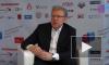 Алексей Кудрин не получал предложений войти в состав нового правительства