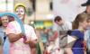 День города 2015 в Петербурге: программа мероприятий на 27 мая будет развлекать жителей с утра до самого вечера