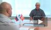 Приказано ждать: судьбу дольщиков на Ярославском решают бизнесмены и чиновники