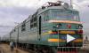 На Московском вокзале задержали проводника, который возил через границу паспорта украинцев