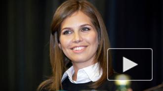 Подруга Абрамовича влипла в расистский лесби-садо-мазо скандал