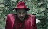 Лидер Rammstein назвал русским матерным словом свою новую группу
