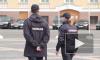 """Молодой иностранец в """"Пулково"""" украл рюкзак у доверчивой гостьи из Финляндии"""