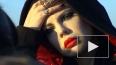 «Битва экстрасенсов» 15 сезон 10 серия: Джулия Ванг ...