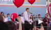 """Итоги 2017 года в России от Google: теракт в Петербурге, митинги и """"Матильда"""""""