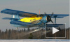 СК РФ возобновил дело о годовой пропаже Ан-2 на Урале