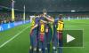 Лига чемпионов: Барселона разгромила Милан 4:0 и вышла в 1/4 финала