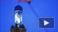 Из-за празднования Курбан-байрама будет закрыта «Горьков...