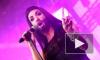Победитель Евровидения 2014 Кончита Вурст: Элтон Джон признался Кончите в любви, Шер предложила сменить парик