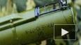 В Цхинвали из гранатомета обстрелян дом генпрокурора ...