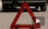 Горэлектротранс и ГИБДД объявили войну автомобилистам, которые мешают трамваям