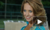 СМИ: больная раком Жанна Фриске уже не может ходить