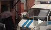 В Петербурге полицейских подозревают в краже денег у убитого