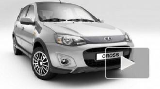 Lada 4x4 получит городскую версию, Kalina и Largus - внедорожные