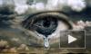 """Заключительные серии фильма """"Позднее раскаяние"""" покажет Первый канал"""