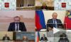 Мурашко рассказал о состоянии плановой вакцинации в России